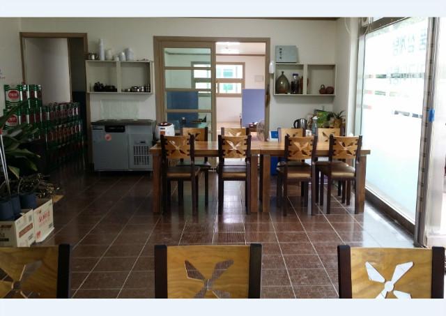 식당4.jpg