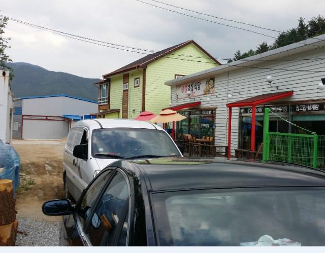 식당8.jpg