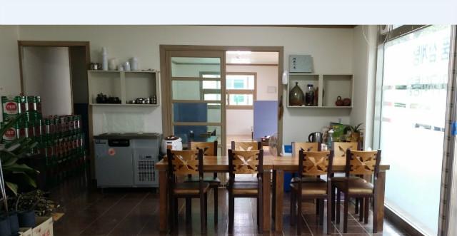 식당9.jpg