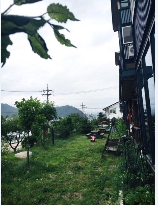 박규리13.jpg