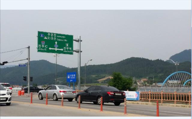 박영국5.jpg