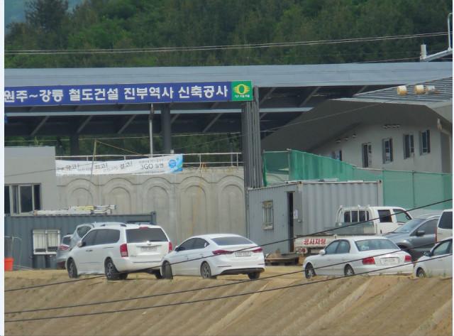 박영국8.jpg