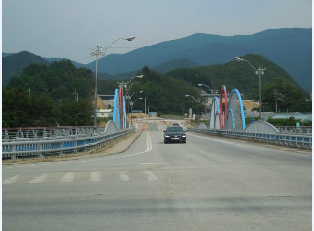 박영국10.jpg