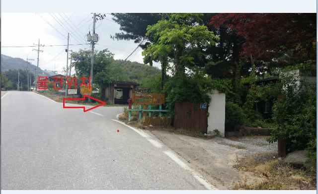 김선풍15-1.jpg