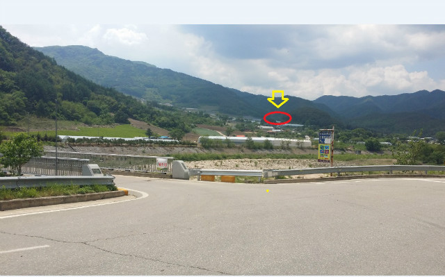 김선풍18.jpg