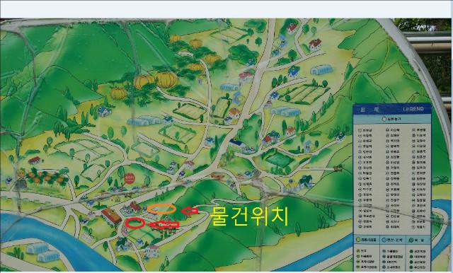 김선풍20.jpg