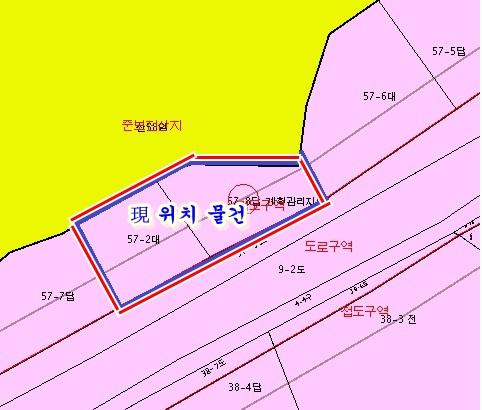 김인석거문리7.jpg